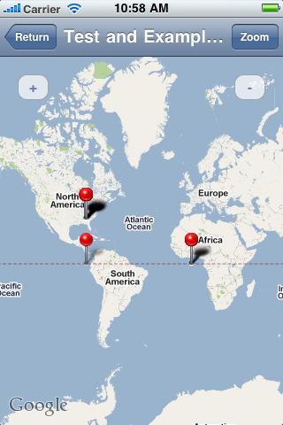 GeoLog App pour Iphone Mzl.mbrbgpgo.480x480-75