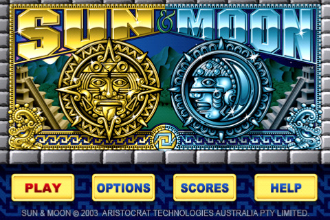 free play online slot machines s